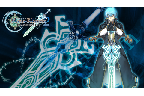 Mana Khemia 2: Fall of Alchemy Details - LaunchBox Games ...