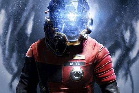 Why is Arkane's upcoming Prey game a Prey game at all ...