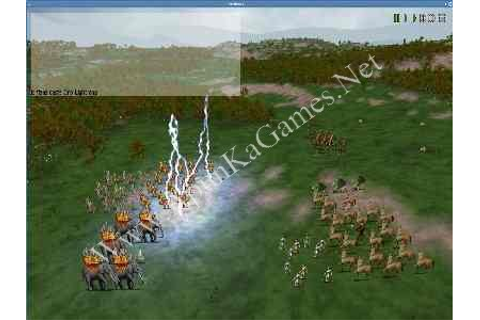 Dominions 4: Thrones of Ascension - PC Game Download Free ...