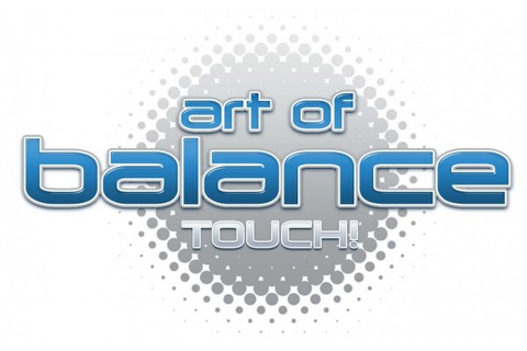 Art of Balance TOUCH! Review (3DS eShop) | Nintendo Life