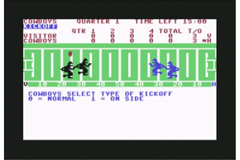 Game Classification : Computer Statis Pro Baseball (1983)
