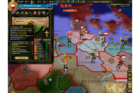 Download Europa Universalis III: Heir to the Throne Full ...