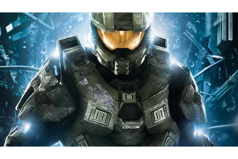 HALO REACH's Customization Options And Four-Player Split ...