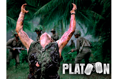 Platoon™ Slot Machine Game - No Download & No Registration