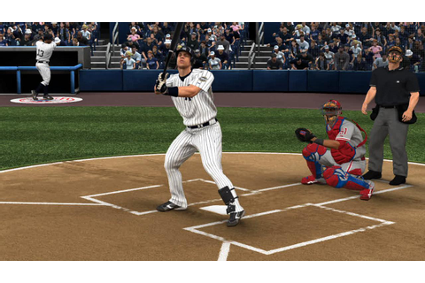 MLB 10: The Show – PS3 Review – Brash Games
