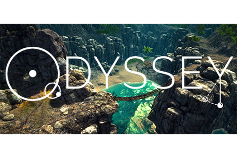Odyssey - The Next Generation Science Game on Steam