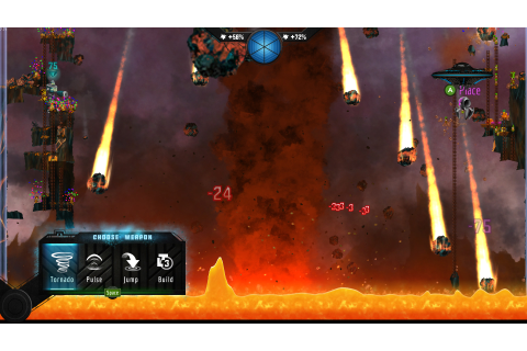 Download Mayan Death Robots Full PC Game