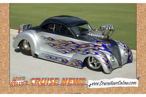 1937 Willys Coupe hot rod rods retro engine t wallpaper ...