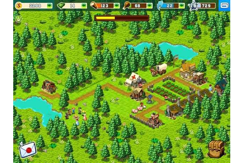 The Oregon Trail Download Free Full Game | Speed-New