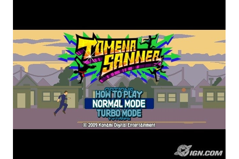Tomena Sanner full game free pc, download, play. Tomena ...