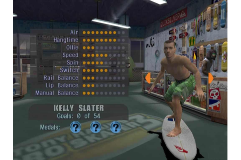 Tony Hawk's Pro Skater 3 Download Free Full Game | Speed-New