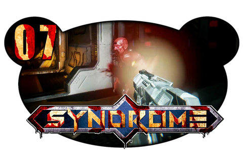 Syndrome #07 - Ich bin unbesiegbar! (Let's Play Gameplay ...