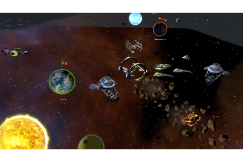Buy Galactic Civilizations III Steam