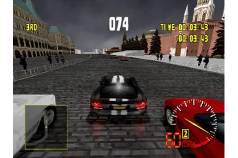 Test Drive 5 (PSX) - Download Game PS1 PSP Roms Isos and ...