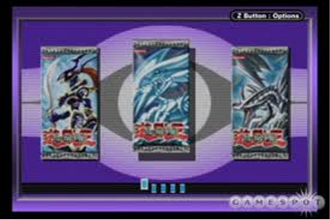 FREE DOWNLOAD GAME Yu-Gi-Oh! World Championship Tournament ...