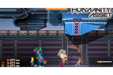 Humanity Asset Free Download Game - Download Free Game For ...
