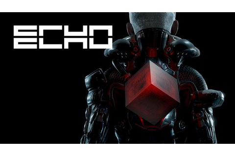 ECHO GAME TRAINER SAVE GAME - download - gamepressure.com