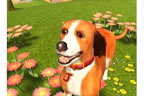 Memorable Video Game Dogs - Cliqist