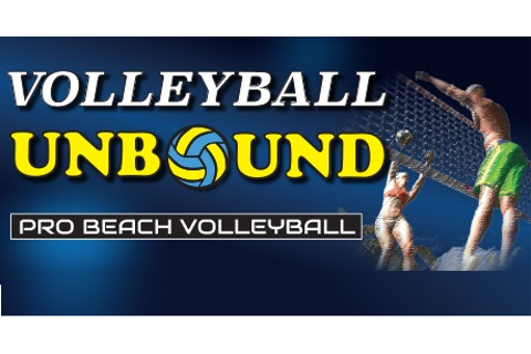 Volleyball Unbound - Pro Beach Volleyball Download Torrent ...
