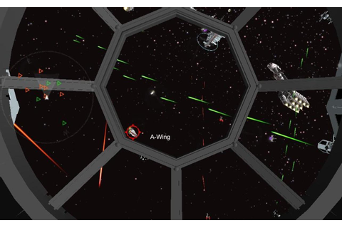 Dark Side APK Download - Free Arcade GAME for Android ...