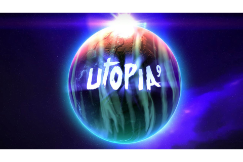 PREVIEW: UTOPIA 9 – A Volatile Vacation | PC Games n News