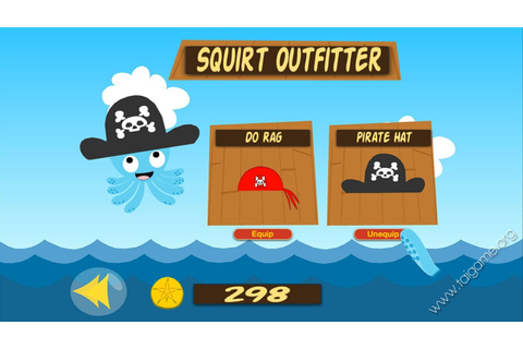 Squirt's Adventure - Download Free Full Games | Brain ...