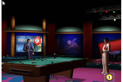 Pool Shark 2 Download Free Full Game | Speed-New