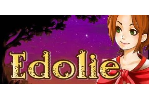 Edolie Free Download « IGGGAMES