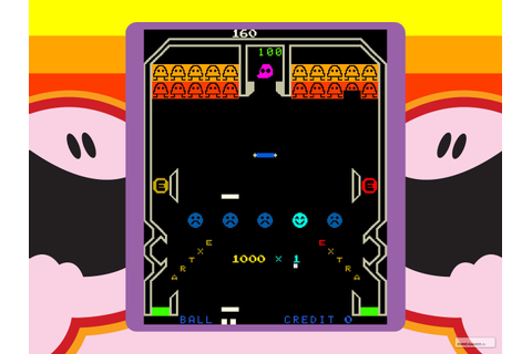 CONTACT :: Namco Museum Remix full game free pc, download ...