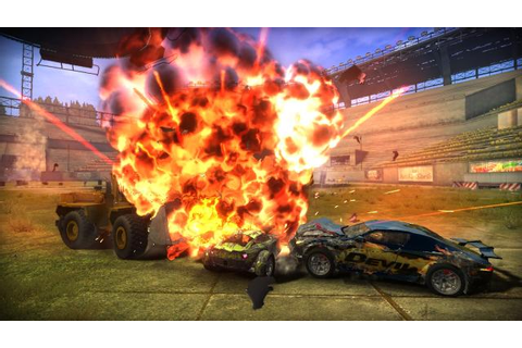 Free Download PC Games Armageddon Riders Full Version (RIP ...