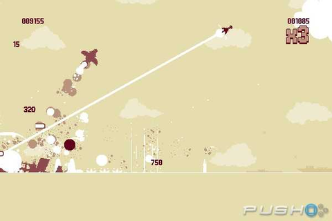 Luftrausers Download Free Full Game | Speed-New