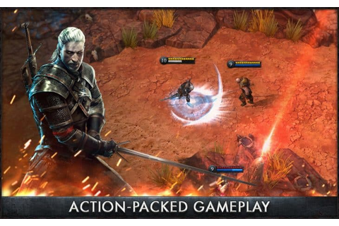 5 Captivating MOBA games for Android and iOS