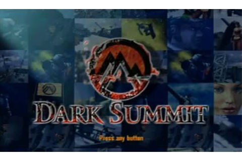 72 Pins: Kusoge Sunday - Dark Summit
