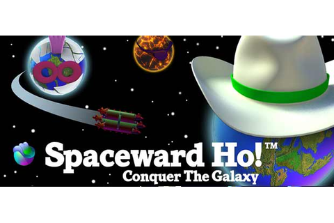 Spaceward Ho! » Android Games 365 - Free Android Games ...