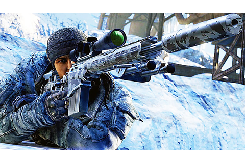 Sniper ghost warrior 3 free download pc game full version ...