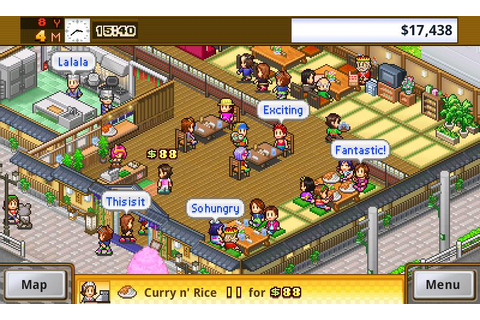 Cafeteria Nipponica - Android Apps on Google Play