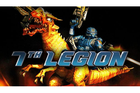 7th Legion Free Download « IGGGAMES