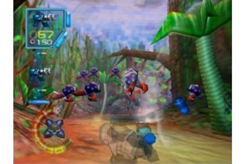 File:Jet Force Gemini screeny.jpg - Wikipedia
