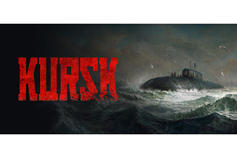 Steam Community :: KURSK