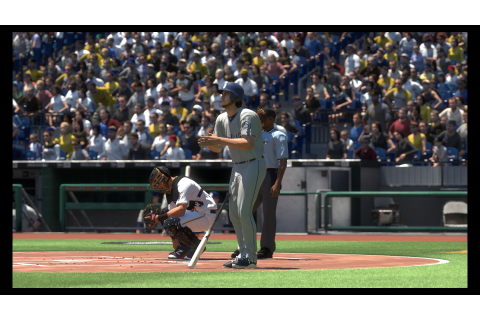 Save MLB The Show 17 HD Wallpapers | Read games reviews ...