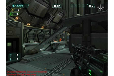 Warpath Download Free Full Game | Speed-New