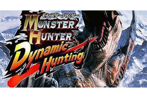 Download Monster Hunter Dynamic Hunting For Android ...