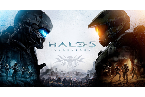 Halo - Official Site