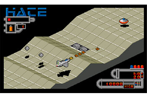 Descargar H.A.T.E.: Hostile All Terrain Encounter. Juego ...