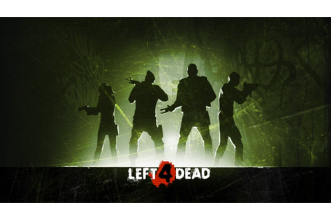 LEFT 4 DEAD : Game Trailer [พากย์ไทย] - YouTube