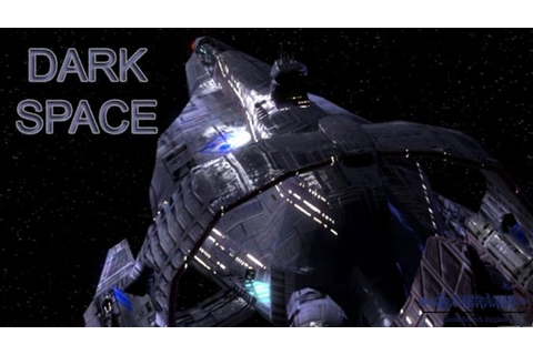 DarkSpace Review | Game Rankings & Reviews