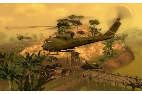 Men of War Vietnam PC Game Free Download | fullypcgames ...