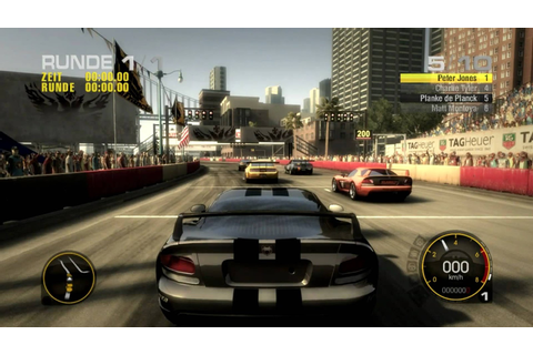 Download race driver grid pc full rip : nzenlenscha