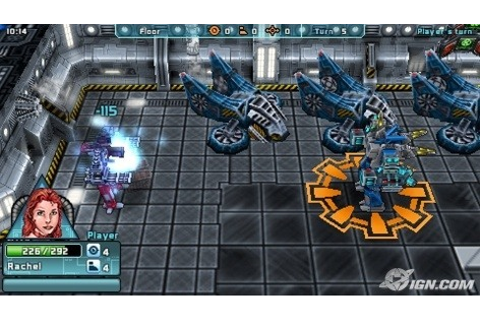 Mytran Wars ISO for PPSSPP – PPSSPP PS2 APK Android Games ...