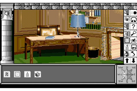 Download Chrono Quest - My Abandonware